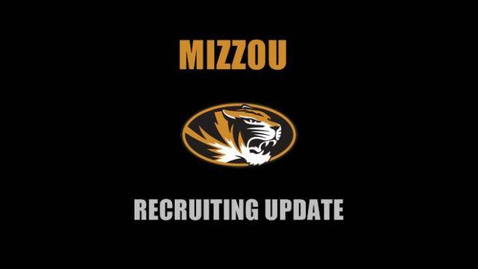 Missouri Recruiting Update