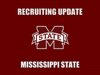 Mississippi State Recruiting Update