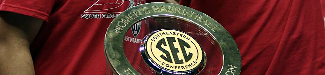 SEC Women's Basketball News and Analysis