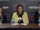 Stephanie White - Vanderbilt-Tennessee Postgame 20190301