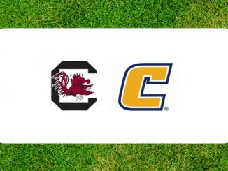 South Carolina-Chattanooga