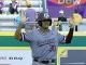 Texas A&M baseball player