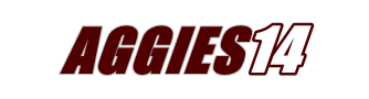 Texas A&M site logo