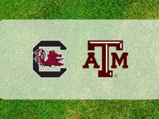 South Carolina-Texas A&M Football Preview