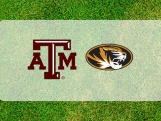 Texas A&M-Missouri football preview