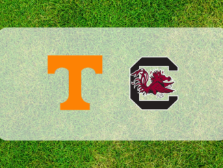 South Carolina-Tennessee Preview