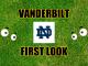 Vanderbilt-First-look-Notre Dame
