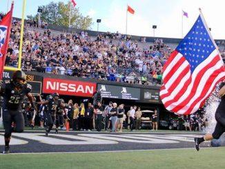 Vanderbilt-US-Flag