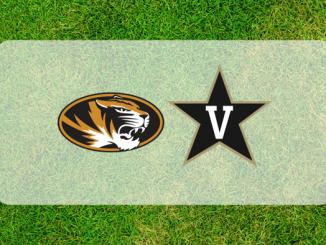 Missouri-Vanderbilt