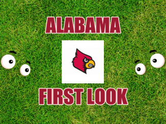 Alabama-first-look-Louisville