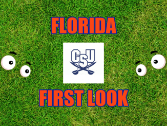 Florida-First-look-Charleston Southern