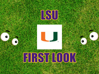 LSU-First-look-Miami