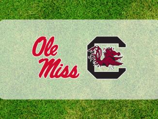 Ole Miss-South Carolina