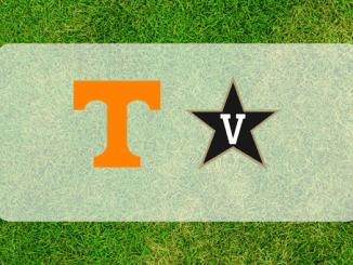 Vanderbilt-Tennessee