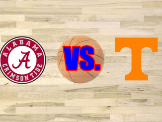 Tennessee-Alabama