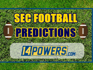 sec predictions