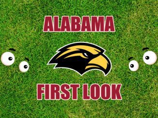 Alabama-first-look-Southern Miss
