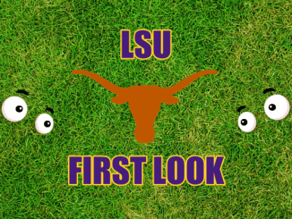 Eyes on Texas logo