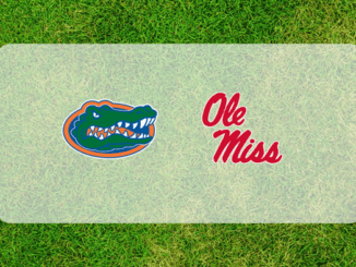 Florida-Ole Miss preview