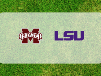 LSU Mississippi State preview