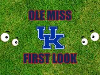Ole Miss-First-look-Kentucky