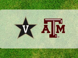 Vanderbilt vs. Texas A&M preview