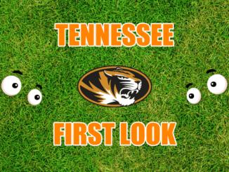Tennessee-First-look-Missouri