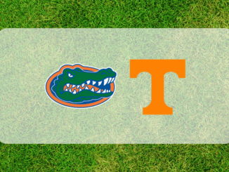 Tennessee-Florida Preview