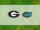 Florida-Georgia preview