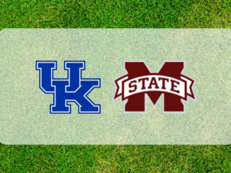 Kentucky-Mississippi State football preview